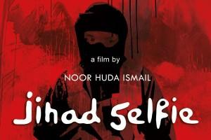 """""""Jihad Selfie"""" buka festival film Indonesia di London"""