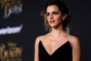 Emma Watson akan ambil langkah hukum terkait peredaran fotonya
