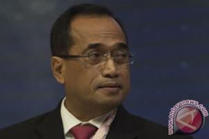 Indonesia-Afrika Selatan jajaki kerja sama transportasi udara dan KA