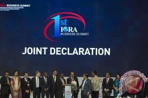 Joint Declaration