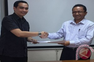 Antara Insight segel kerjasama Media Monitoring dengan Kabupaten Batanghari, Jambi