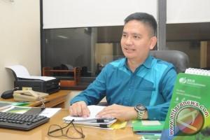 BPJS Ketenagakerjaan apresiasi polisi yang ungkap pemalsuan JHT