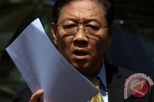 Komentar dubes Korea Utara setelah diusir Malaysia