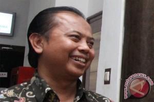KPU DKI lakukan rekapitulasi DPT tingkat provinsi
