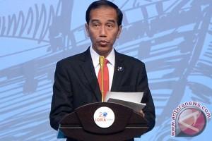 Indonesia kecam serangan London