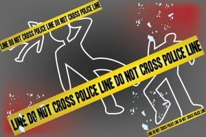 Tabrakan di Langsa, Aceh, lima tewas