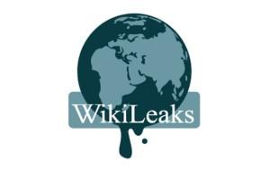 CIA kebobolan lagi: siapa pembocor dokumen mereka, ini jawabannya