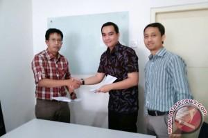 Antara Insight jalin kerjasama media monitoring dengan Provinsi Jambi