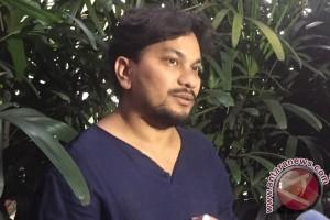 Kritik Tompi terhadap pendidikan musik Indonesia