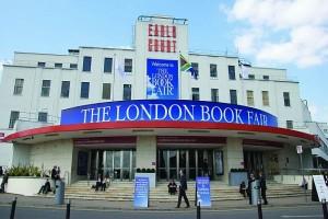 Indonesia hadirkan 200 judul buku di LBF