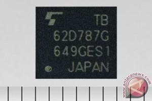 Toshiba perluas lini produk LED Driver IC lampu yang dilengkapi dengan input berkabel tunggal
