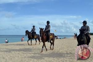 Wagub Bali harapkan wisatawan Timur Tengah meningkat