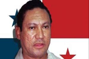 Ex-Panama leader Noriega still critical after brain surgery