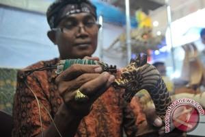 Gebyar Produk Unggulan Nusantara