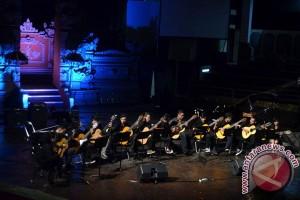 Peringatan Hari Musik Nasional