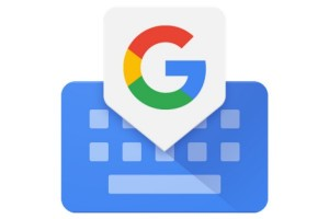 Keyboard Google Gboard dilengkapi Translate