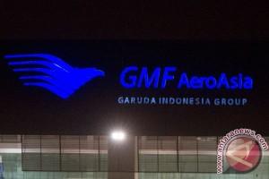GMF tak incar banyak serapan pasar domestik