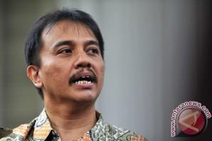 Demokrat: pertemuan Jokowi-SBY bangun perpolitikan lebih baik