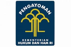 Kemenkumham libatkan jasrem dan ombudsman rekrut CPNS
