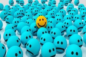 Berusaha bahagia sepanjang waktu bisa berbahaya