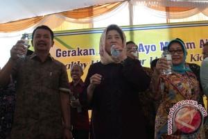 Gerakan Amir Di Jombang