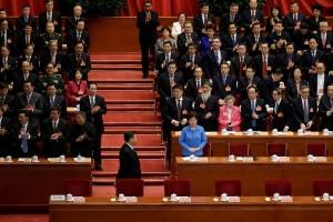 China: ketegangan dengan Taiwan hambat impor