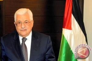 Satu juta pelajar Palestina tandatangani surat PBB soal pendudukan
