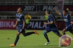 PSSI Jawa Timur mulai kompetisi Liga 3 pada 3 Mei