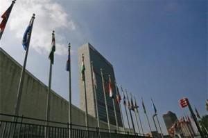 PBB sebut Indonesia contoh untuk restorasi gambut dunia