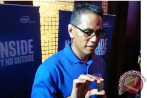 Intel Core generasi ke-7 untuk bisnis hingga gaming