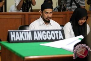 Pengadilan Bekasi tetapkan vonis terdakwa vaksin palsu