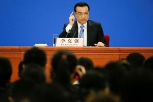 China tidak ingin memulai perang dagang dengan Amerika Serikat