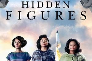 """Hidden Figures"" kisah prestasi perempuan minoritas"