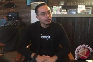 Ini syarat agar ekosistem startup di Indonesia lebih maju