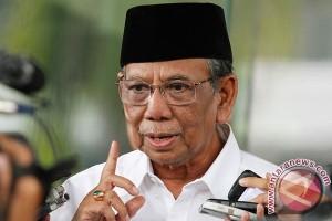NasDem nilai Hasyim Muzadi jadi inspirasi jaga NKRI