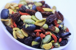 Studi: probiotik bisa tak bermanfaat kalau diet Anda sehat