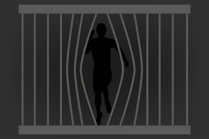 Kapolsek Tambaksari dimutasi terkait tahanan kabur