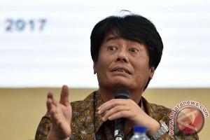 New president director expected to optimize Pertamina`s teamwork