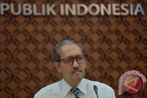 BI: inflasi Indonesia sudah kompetitif di regional