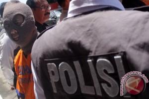 Bareskrim bongkar dugaan pungli di Pelabuhan Samarinda