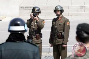 "AS sebut uji rudal Korea Utara ""tindakan provokatif"""