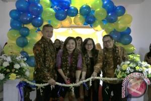 Sun Life tingkatkan profesionalisme melalui ADC baru di Malang