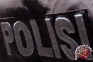 Polisi tembak mati pencuri kendaraan di Surabaya