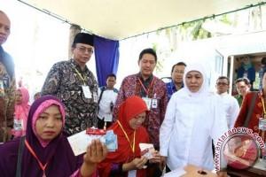 Bansos PKH nontunai jangkau perbatasan Indonesia-Malaysia