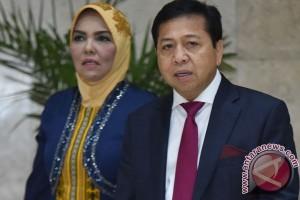 Arif Budi Sulistyo bantu proses amnesti pajak Rajamohanan