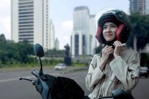 Asuransi Astra gugah kesadaran berkendara aman lewat #1klik1kebaikan