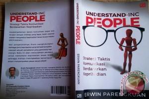 """Understand-inc People"" jadi strategi muluskan komunikasi"