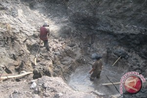 EARTH WIRE -- Indonesian NGOs laud Presidential order to stop mercury use in mining