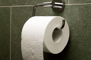 Atasi pencurian tisu toilet, China pakai software pengenal wajah