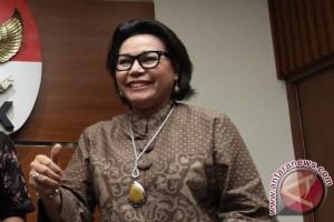 Mantan Kepala BPPN tersangka korupsi SKL
